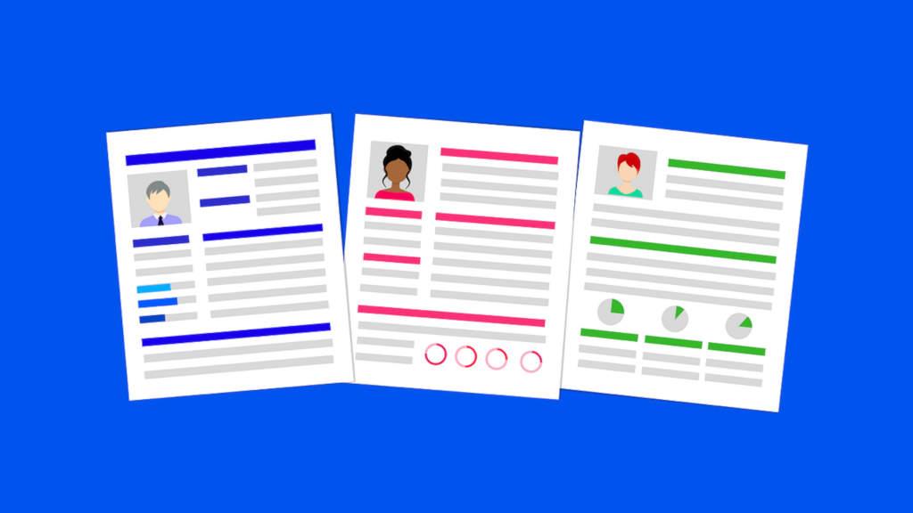 Jak napisać CV do pracy za granicą?