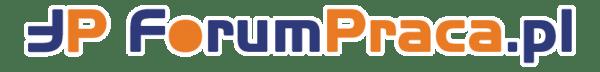 Portal ForumPraca.pl - praca za granicą, darmowe ogłoszenia o pracę