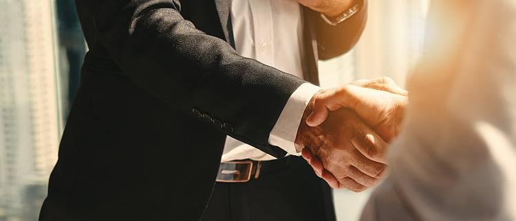 Kwalifikacje zawodowe , czym są i jakie mają znaczenie