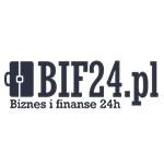 Biznes Forum BIF24.pl