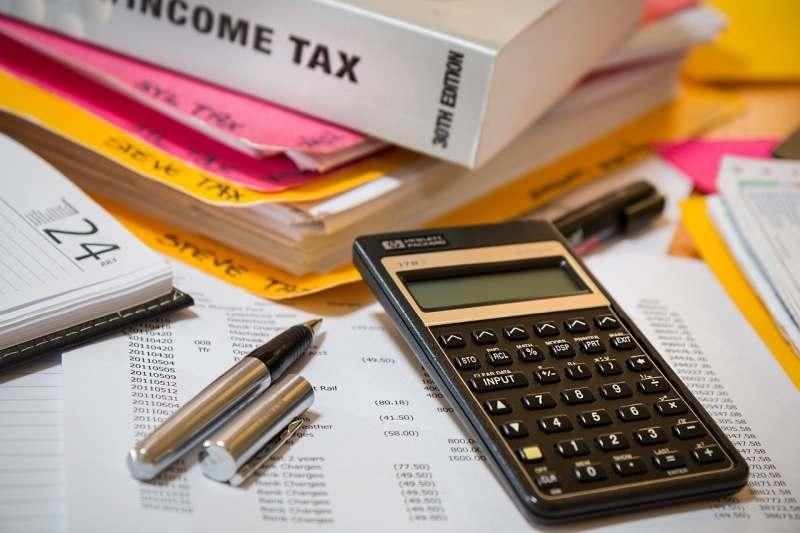 Unikanie podwójnego opodatkowania - o co chodzi?